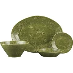 """Marin Pine 8.25"""" Salad Plate in Dinner Plates 