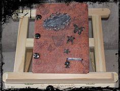 Sandy-Craft Bottle Opener, Mixed Media, Album, Cover, Crafts, Creative, Key Bottle Opener, Bottle Openers, Manualidades