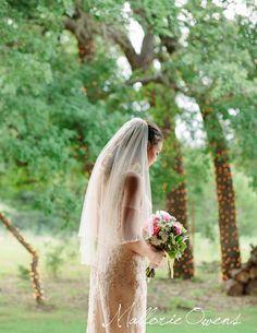 La Estancia Bridal S