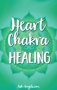 Each one of the seven chakras is a center of a specific kind of energy in the body. Reiki can be used to align the chakras or cleanse them. Spiritual Health, Spiritual Guidance, Spiritual Growth, Yoga Flow, Chakras, Karma, Chakra Mantra, Chakra Art, Reiki Chakra