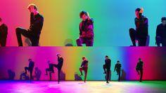 三浦大知 / FEVER -Choreo Video-Daichi Miura