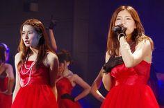 predia X'mas Party 2012/12/24 (月) 恵比寿ガーデンルーム