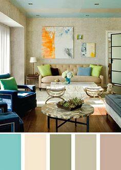 Design Beleza Intemporal por Gê Freitas.