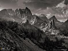 ansel-adams-wilderness-1_1600.jpg (1600×1200)