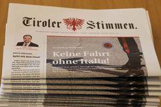 Value Added Tax, Public Health, Freedom, Too Busy, German