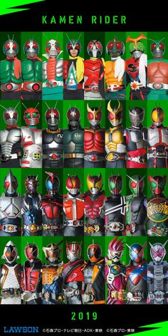 Era the end Kamen Rider Gaim, Kamen Rider Decade, Kamen Rider Series, Digimon Wallpaper, Gundam, Japanese Superheroes, Hacker Wallpaper, Hero Time, Pop Culture References