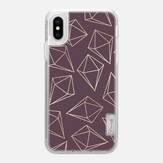 Whoa. Check out this design on Casetify! #casetify #iphone #iphonecase #girlyiphonecase #phonecases #samsung #samsungcases #iphonecases #modern #girly #lafemme #chic #elegant #cases