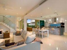 Living room design | Home Decor and Design pics