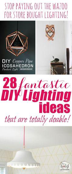 19 best Lighting on Track images on Pinterest | Lighting design ...
