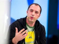 Get Updated: WhatsApp co-founder Jan Koum's rags to riches stor...