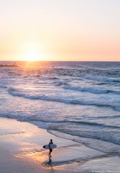 Top 10 Beaches Of Tel Aviv You Need To Visit Where To Stay - Hilton Beach Tel Aviv Israel Travel Destinations Tel Aviv Beach, Haifa Israel, Tel Aviv Israel, Israel Travel, Israel Trip, Jordan Travel, Beach Trip, Beach Travel, Wanderlust Travel