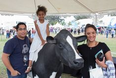 Win a SA Cheese Festival family ticket and 20 Laughing Cow and Kiri Cream Cheeses - Things to do WithKids! Cheese Festival, Freedom Day, Advertising And Promotion, Cream Cheeses, Long Weekend, Ticket, Laughing, Cow, Baking