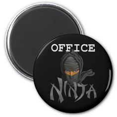 Office Ninja Magnets This site is will advise you where to buyThis Deals          Office Ninja Magnets Online Secure Check out Quick and Easy...