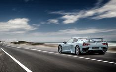 Ferrari, Holland, Car Buyer, Automotive News, Sweet Cars, Car Images, Digital Trends, Car Wallpapers, Image Hd