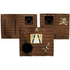 Flexa Spielvorhang Jetzt bestellen unter: https://moebel.ladendirekt.de/kinderzimmer/betten/baldachine/?uid=48675da6-9869-550c-9156-da72f673adad&utm_source=pinterest&utm_medium=pin&utm_campaign=boards #baldachine #kinderzimmer #betten