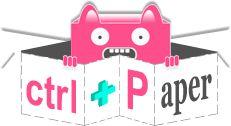 Logo-CtrlPaper