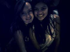 BEST FRIEND ♥