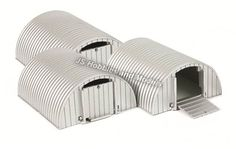 Britains 42081 1 32 Scale Piglet Housing for sale online