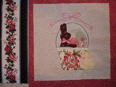 Basket Quilt, Hand Embroidery Patterns, Cher, Quilt Blocks, Hamilton, Baskets, Applique, Quilting, Container