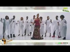 NAIJA  AFROBEAT  VIDEO MIX 2016 VOL 10  PARTYMIX Act 4     DJ JUDEX