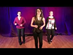 YouTube Concert, Youtube, Sport, Style, Fashion, Ballroom Dance, Cooking Food, Recipes, Swag