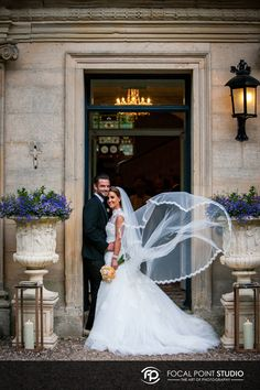 Focal Point Photography ,Eshott, wedding venue, Northumberland weddings, Newcastle Weddings, Award Winning Weddings #wedding #weddingphotography #weddinginspiration