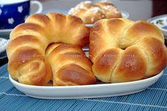 brioche di julia child petits pains fi078