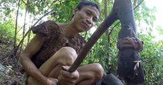 Αυτός είναι ο πραγματικός Ταρζάν που έζησε απομονωμένος στη ζούγκλα για 40 χρόνια