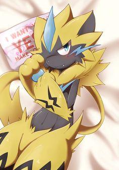 Cool Pokemon Cards, Cute Pokemon, Pokemon Images, Pokemon Pictures, Les Pokemon, Best Pokemon Ever, Deadpool Pikachu, Mythical Pokemon, Cool Pokemon Wallpapers