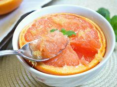 grapefruit lose weight