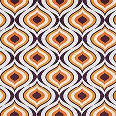 Saffron Delirium Shantung | BBJ Linen