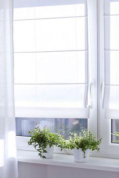 http://www.budujemydom.pl/wyposazenie-wnetrz/9207-dekoria-pl-rolety-rzymskie-numerem-1-w-dekoracji-okien