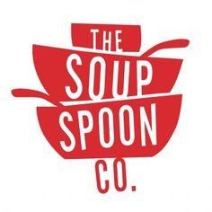 GCore-BrandsHeaders-SoupSpoon