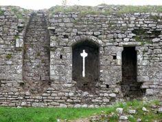 Ballymoon in County Carlow