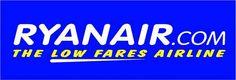ryanair.com for inter-european flights