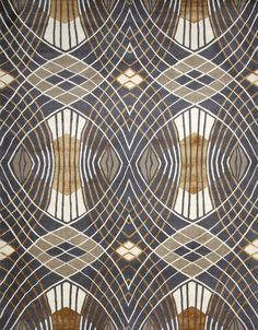 Circus Silhouettes Rug Collections Designer Rugs Premium Handmade By Australia S Leading Company And Carpets Pinterest
