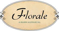 FLORALE di Manni Alessandra - Nebbiuno (NO)