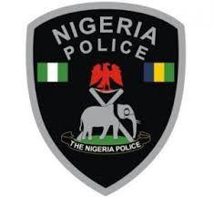 GOLDEN SCEPTRE: Police officer drown in well in Ebonyi State, Nige...