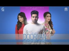 DOORIYAN (Full Song) Guri | Latest Punjabi Songs 2017 | Geet MP3 - YouTube