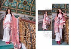 Charizma-chifoon collection – – AN Fabrics