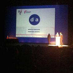 Premios AJE Asturias 2014 Sabadell D´origo Astur
