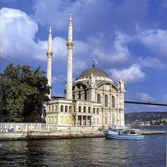 12 Days Turkey Tour to Istanbul, Gallipoli, Troy, Ephesus, D-M-P, Pamukkale and Cappadocia (by Bus & Plane): http://www.allistanbultours.com/12-days-turkey-tour-to-istanbul-gallipoli-troy-ephesus-d-m-p-pamukkale-and-cappadocia-by-bus-plane/