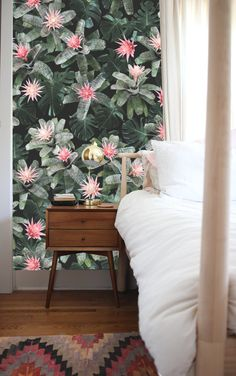 Painting Supplies & Wall Treatments Wallpapers Honest 3d Photo Wallpaper Wood Carving Lotus Flower Large Wall Mural Wallpaper Living Room Sofa Tv Background Papel De Parede 3d Demand Exceeding Supply