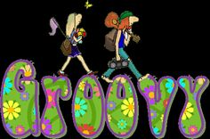 groovy images - Google Search