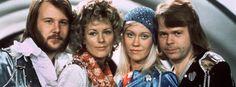 Legendäre Popband aus Schweden: ABBA ist wieder vereint - für einen Abend | Spiegel
