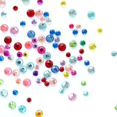 polisheddigital // Don't let anyone ever dull your sparkle  #polisheddigital