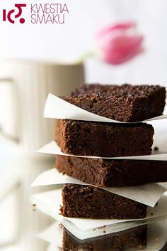 Brownie, recipe in polish language, checked with well results :), can use translator, its really simple.