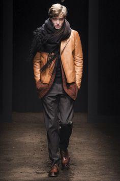   #follow Armaan Singh www.pinterest.com/armaann1/  