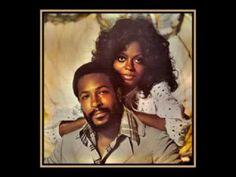 DIANA ROSS & MARVIN GAYE Diana & Marvin (THE ALBUM) 1973 (SHM CD 2009)