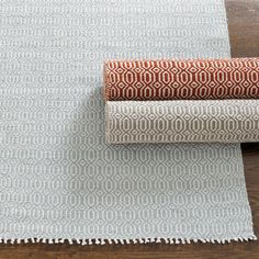Wainscott Indoor/Outdoor Rug